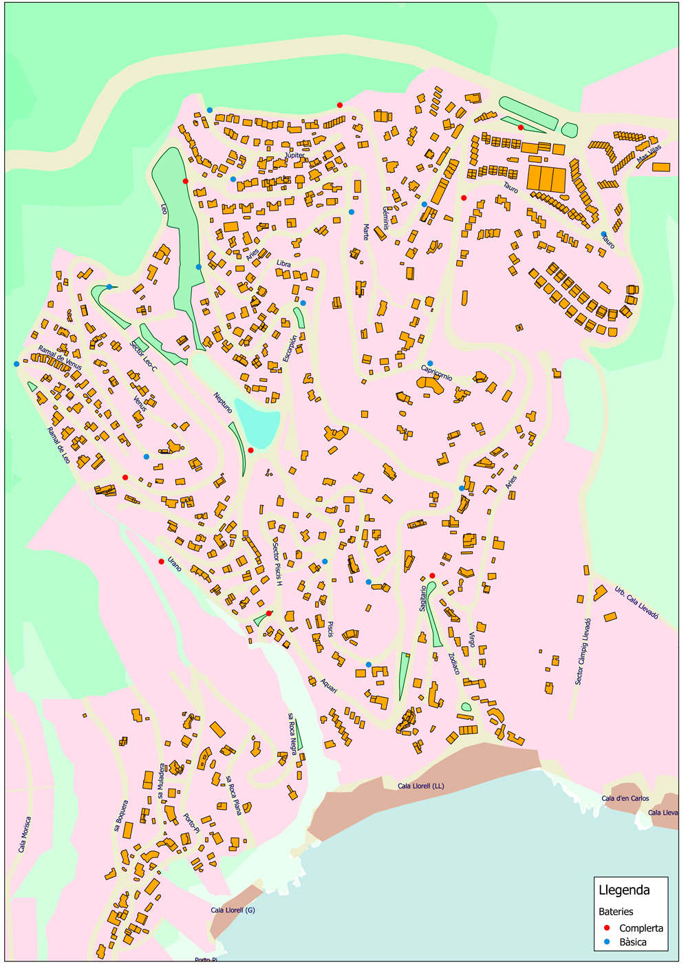 AAAAAPlànol-ubicació-contenidors